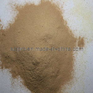 15% Ferrous Glycinate Complex Animal Feed Additive (VQ/G-FE150)