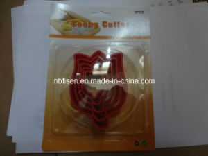 Cake Model/Plastic Model/Baking Ware (TS-W2012) pictures & photos