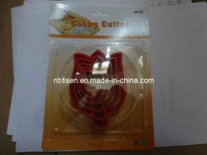Cake Model/Plastic Model/Baking Ware (TS-W2012)