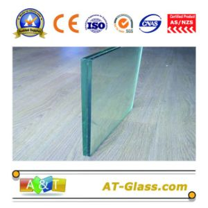 Clear/Colorful Glass Double Wall Glass Building Glass Windows/Door Glass Laminated Glass pictures & photos
