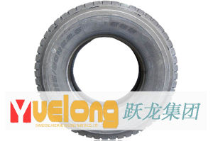 Truck Radial Tire, Truck and Bus Radial Tyre (11R22.5, 12R22.5, 315/80R22.5) pictures & photos