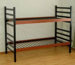 Ue Dormitory Furniture, Bunk Beds pictures & photos