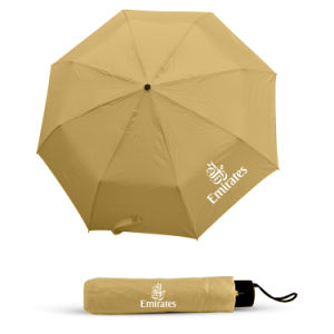 New Design Customized Promotional Business Golf Sunshade Umbrella pictures & photos