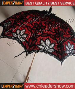 Cotton Umbrellas (LS-LP09089)