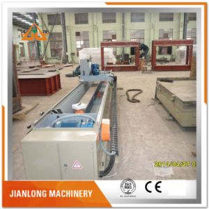 Grinding Machine for Knife pictures & photos