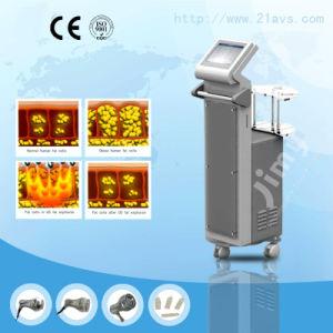 Vacuum Cavitation Slimming Machine (BS-05)