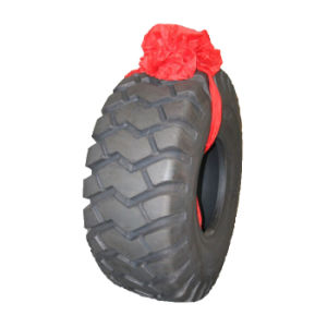 OTR Tyre, off The Road Tyre (17.5-25, 23.5-25)