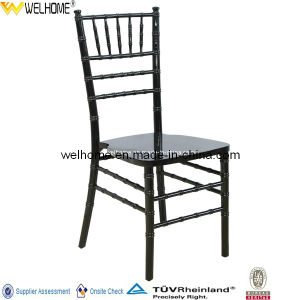 Low Price Chiavari Chair for Events pictures & photos