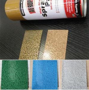 Aeropak Hammer Spray Paint 400ml pictures & photos