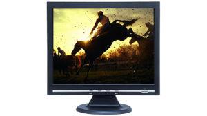17 Inch LCD TV (LT1703)