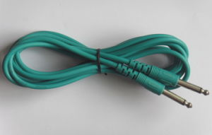Electric Gutiar Cable (XT-GC003)
