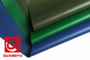 Factory Price PVC Coated Tarpaulin for Tent