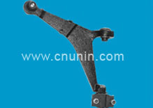 Truck Control Arm for CITROEN pictures & photos