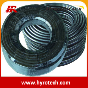 High Quality Automotive Air Conditioning Hose /Rubber Car Conditioning Hose pictures & photos