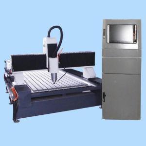 Stone Engraving Machine (BX)