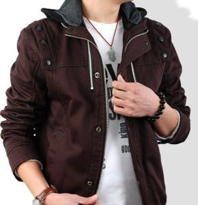 Fashion Men′s Jackets