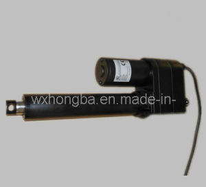 Heavy Duty Linear Actuator /Boat Actuator pictures & photos