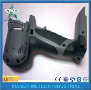 China Manufacturer Customized Normal Plastic Moulding High Enginering Plastic Injection Mold pictures & photos