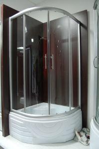 Shower Enclosure (BG-1015-A)