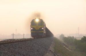 Railway Transportation Services From China to Kazakhstan,Turkmenistan,Uzbekistan