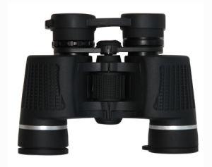 Binoculars Qpf 8X42 pictures & photos