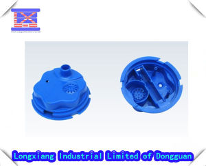 Plastic Injection Moulding for Auto Parts pictures & photos
