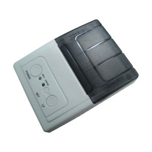 Micro Printer Barcode Printer (WH-M01) pictures & photos