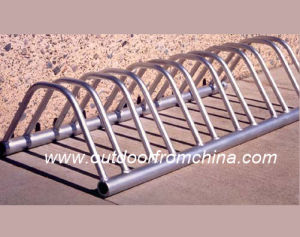 Bike Rack/ Urban Furniture (SH-006)