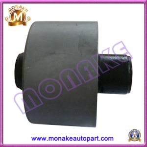 High Quality Control Arm Suspension Bushing for Mitsubishi Lancer (MB809262) pictures & photos