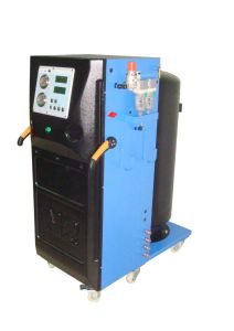 Nitrogen Inflator for Tires pictures & photos