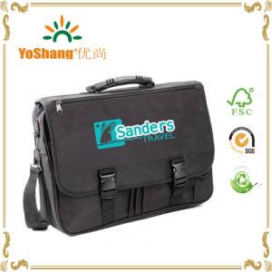 """11"""" Laptop Briefcase Document Bag pictures & photos"""