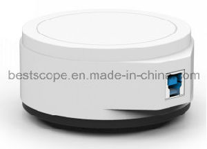 Bestscope Buc5c-1600c USB3.0 Digital Camera pictures & photos