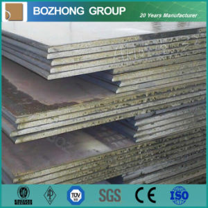 15CrMo 15mo3 16mo3 Low Alloy Steel Plate for Sale pictures & photos