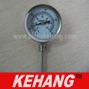 Industrial Temperature Instrument (KH-I201P) pictures & photos