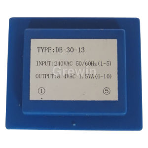 Small Encapsulated Transformer for Lighting pictures & photos