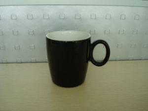 6oz Ceramic Mug, 6oz Coffee Mug pictures & photos