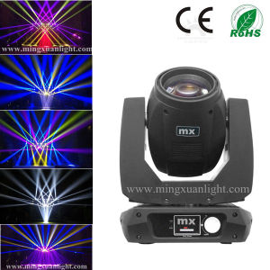 Sharpy 330W Moving Head 15r Beam Light New Product pictures & photos