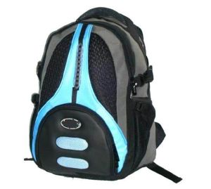 Backpack (BS10B-HS6018)