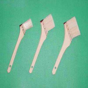 Paint Brush (JTB-007) pictures & photos
