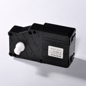 Lf620 Temperature Regulate Actuator Chkz2001038