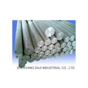 High Qualtiy Titanium Intramedullary Nail pictures & photos