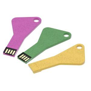 USB Key Drive (UF247)
