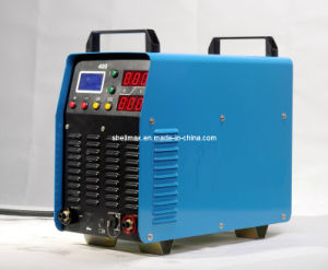 Zx7 Series DSP Digital MMA Welding Machine Zx7-315/350/400/500/630A Welding Machine pictures & photos