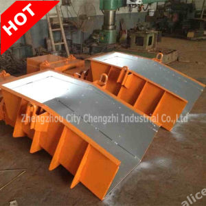 Electromagnetic Vibration Feeder pictures & photos