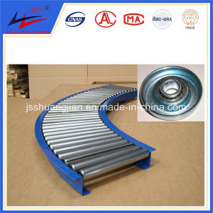 Gravity Stainless Steel Roller pictures & photos
