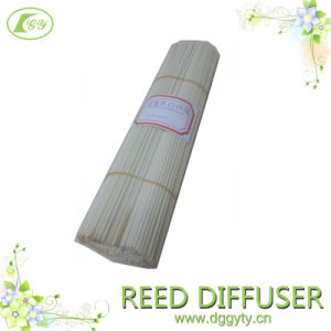 Fragrance Reed Diffuseur Aroma Sticks pictures & photos