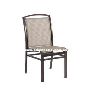 Hot Sale High Quality Textilene Furniture pictures & photos