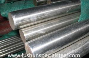 AISI 202 Stainless Steel with High Quality (UNS S20200) pictures & photos