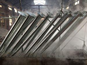 Galvanized Multiblade Ground Screws pictures & photos