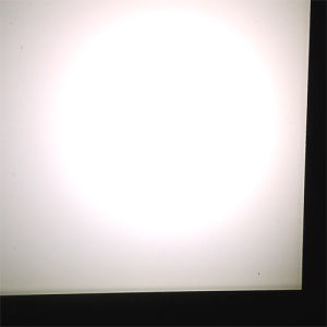 High Diffusing Light Diffuser Sheet for LED Pane Light